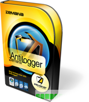 Zemana AntiLogger discount coupon