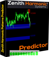 Zenith Harmonic Patterns Predictor discount coupon