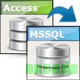Viobo Access to MSSQL Data Migrator Pro. discount coupon