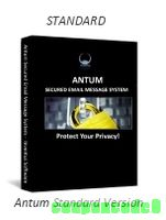 Antum Standard Version discount coupon