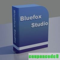 Bluefox RMVB to X converter discount coupon
