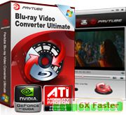 cheap Pavtube Video Converter ultimate