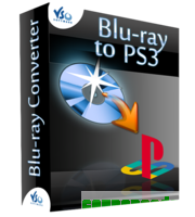 Blu-ray to PS3 discount coupon