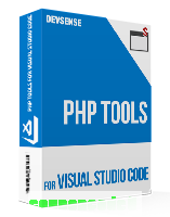 PHP Tools for Visual Studio Code – 1yr Individual Subscription discount coupon