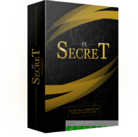 FXSecret Premium Plan discount coupon
