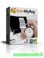 ScanMyReg discount coupon