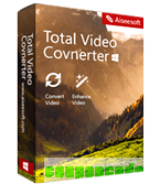 cheap Aiseesoft Total Video Converter
