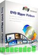 Sog DVD Ripper Platinum discount coupon