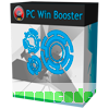 PC Win Booster discount coupon