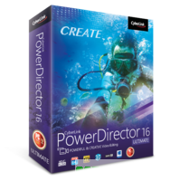 PowerDirector discount coupon