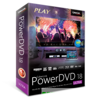 PowerDVD discount coupon