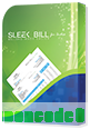 Sleek Bill for India | Lifetime License discount coupon