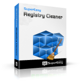 SuperEasy Registry Cleaner discount coupon