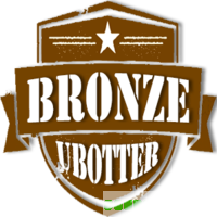 UBotter Bronze Licensing discount coupon