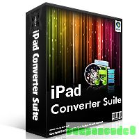 Aviosoft iPad Converter Suite discount coupon