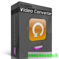Aviosoft Video Converter Professional discount coupon