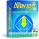 Allavsoft Lifetime License discount coupon