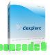 Classic Doxplore discount coupon