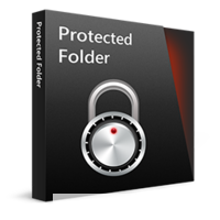 Protected Folder (1 год / 1 ПК) акция – Русский discount coupon