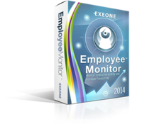 Employee Monitor Medium License discount coupon