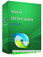 Slideshow Movie Maker  + Movie DVD Creator – 1 PC / Liftetime free update discount coupon