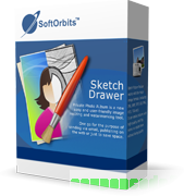 Sketch Drawer – Lite License discount coupon