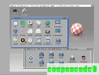 cheap AmigaOS 3.1.4 for 68K Amiga 4000