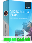 Movavi Video Editor Plus for Mac – 1 year subscription discount coupon