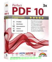 Perfect PDF 11 Premium (Family Package) discount coupon