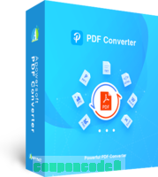 cheap PDF Converter Personal License (Monthly Subscription)