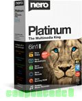 Nero Platinum Unlimited 2020 discount coupon