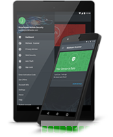 Bitdefender Mobile Security for Android discount coupon
