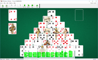 BVS Solitaire Collection for Mac discount coupon