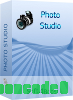 Soft4Boost Photo Studio discount coupon