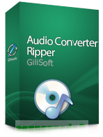 Audio Converter Ripper  – 1 PC (Yearly Subscription) discount coupon
