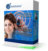 Batch Picture Protector – Business License discount coupon