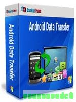 cheap Backuptrans Android Data Transfer (Business Edition)