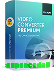 Movavi Video Converter Premium for Mac Business – Annual Subscription discount coupon