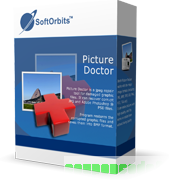 Picture Doctor – Business License discount coupon