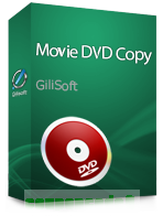 Movie DVD Copy  – 1 PC / 1 Year free update discount coupon