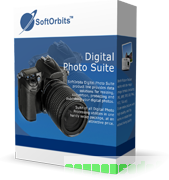 SoftOrbits Digital Photo Suite – Business License discount coupon