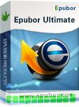 Epubor WordMate for Win discount coupon