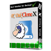 PC Disk Clone X discount coupon