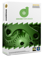 Driver Performer discount coupon
