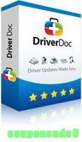 DriverDoc discount coupon