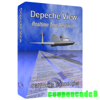 Depeche View Pro discount coupon