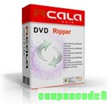 Acala DVD Ripper discount coupon