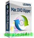 cheap Leawo DVD Ripper for Mac
