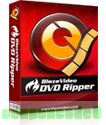 SnowFox DVD Ripper discount coupon