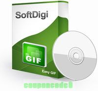 SD Easy GIF discount coupon